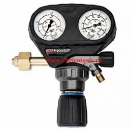 reductor presiune azot 10 bari gce rhona