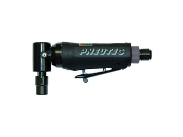 polizor drept biax pneumatic pneutec ut8715e