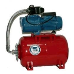 hidrofor ebara ph8plus25h