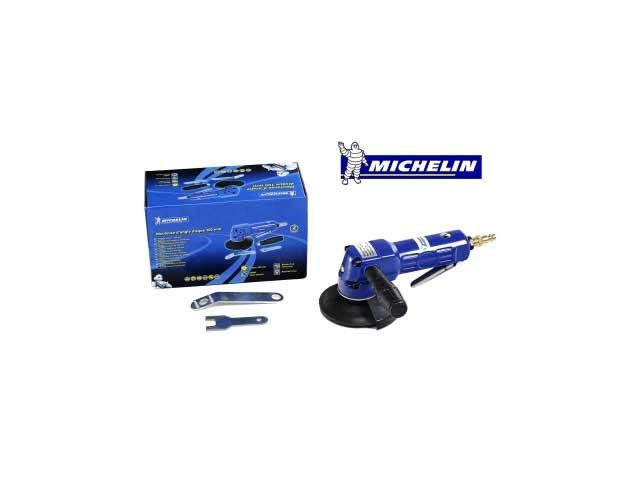 polizor unghiular pneumatic michelin 126000743