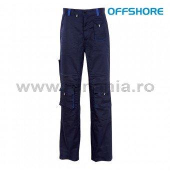 pantalon fiji pant art 90842