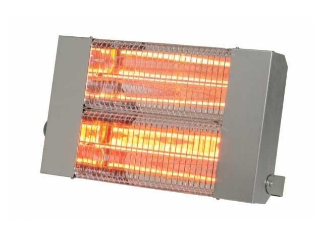 radiator electric cu infrarosii calore irc3000ci