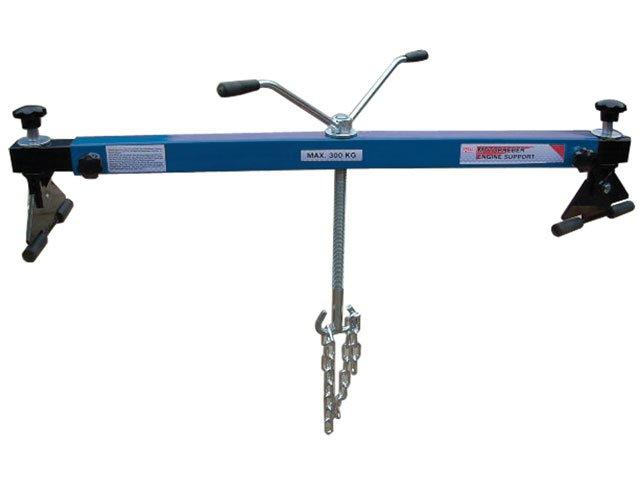 suport motor 750-1450 mm 300 kg bg 9234