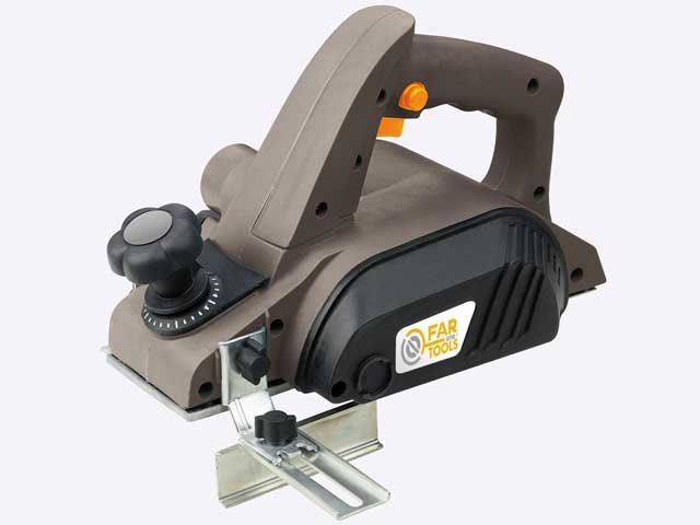 rindea fartools rb600