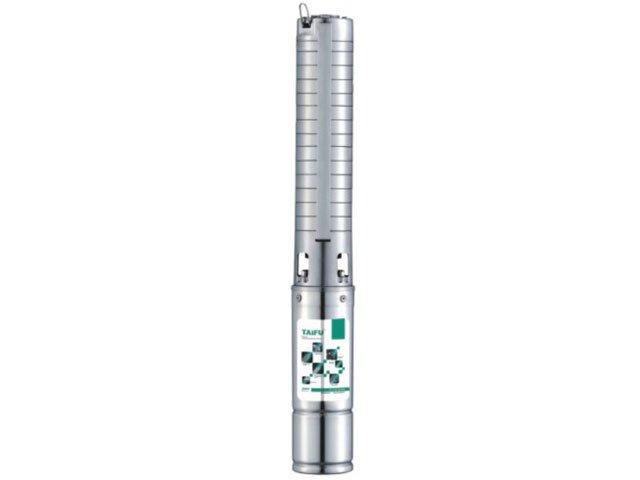 pompa submersibila taifu 4sm2-36f