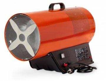 incalzitor cu gaz remington rem17