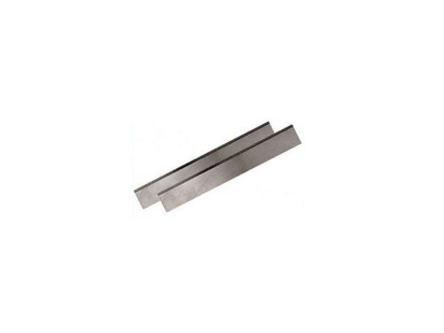 set cutite abricht 261x165x15mm fartools 113953