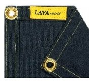 50-23682468 lavashield patura de sudura fibra de sticla