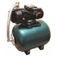 hidrofor wasserkonig phf3600-4350h