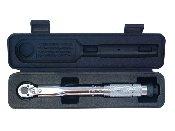 cheie dinamometrica 14 5-25 nm bgs 960