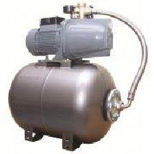 hidrofor wasserkonig phf3600-4050h