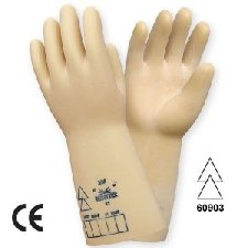 manusa electroizolanta electrovolt art 683