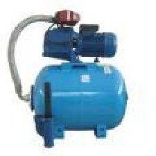 hidrofor wasserkonig hw2550h