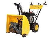 freza zapada texas snow king 5318wd