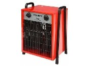 aeroterma electrica calore rpl9 ft
