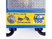 tester baterie gys tbp 100