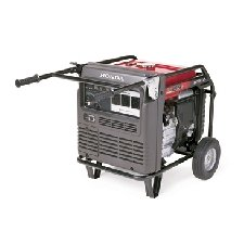 generator curent monofazat honda em65is it b2
