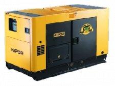 generator trifazat kipor kde75ss3