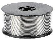sarma sudura aluminiu