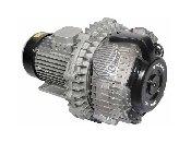 compresor cu piston fiac llo800300f long life