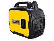 generator curent stanley sig2000i