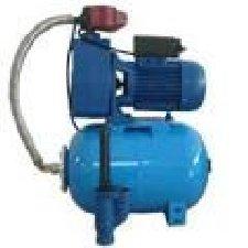 hidrofor wasserkonig hw4025h