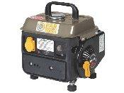 generator monofazat benzina fartools gg950