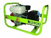 generator curent pramac e2400