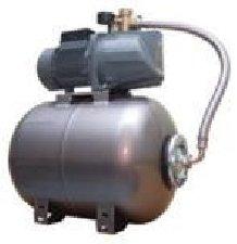hidrofor wasserkonig phf4800-3850h