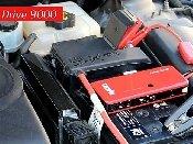 robot pornire portabil telwin drive 9000