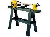 strung pentru lemn fartools tbf1000