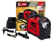 invertor sudura telwin force 125