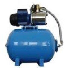 hidrofor wasserkonig hw420050plus