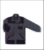 jacheta de lucru richard art 90820
