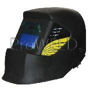 masca sudura cu cristale lichide proweld lm002