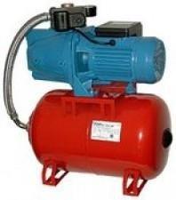 hidrofor wasserkonig hw390025h