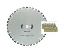 disc diamantat tudee diamond 400
