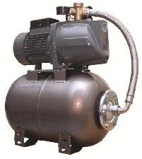 hidrofor wasserkonig phf4800-3825h