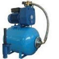 hidrofor wasserkonig hw4050h