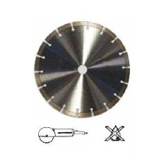 disc diamantat tudee diamond 180