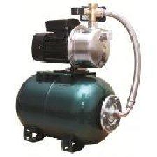 hidrofor wasserkonig phi4000-4125h
