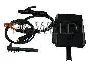 aparat de sudura proweld bx1-160c1
