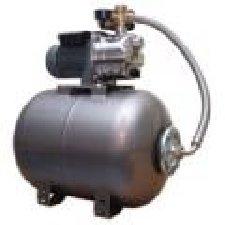 hidrofor wasserkonig phi3000-3850h