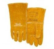 10-2392gb manusa de sudura cu deget mare drept si intarit