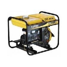 generator curent monofazat kipor kde 2200x