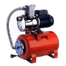 hidrofor ebara phi9-250h