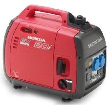 generator curent monofazat honda eu20ik1 gg3