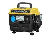 generator de curent stager gg 950dc