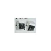 masina manuala de taiat placi ceramice sigma 77 cm tip 3c2