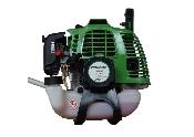motocoasa de umar progarden tmbc620 3cp benzina 2t 62cmc